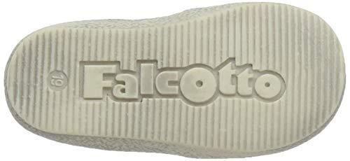 Kinder-Sneaker Falcotto - 4