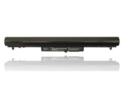 High Performance VK04 Laptop Battery Replacement for HP 695192-001 694864-851 HSTNN-DB4D HSTNN-YB4D, HP Pavilion Sleekbook 15-b142dx 15-b129wm 14-b109wm 14-b120dx 14-b173cl 14-b124us - 14.4V 2600mAh