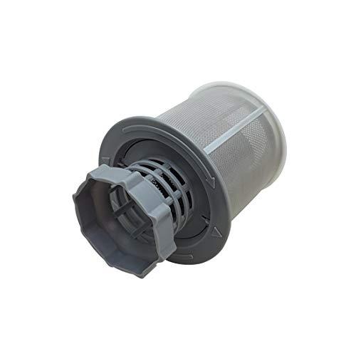 Mikrofilter Sieb passend für Bosch Siemens Spülmaschine 427903 00427903 10002494