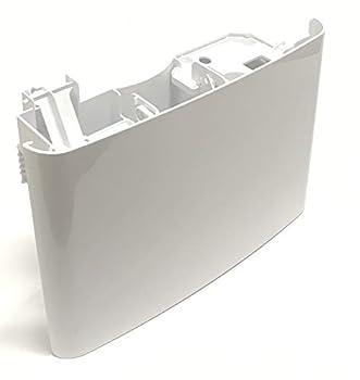 OEM Hisense Dehumidifier Water Drain Tank Bucket Originally For Hisense DH50K1W DH70KP1WG DH70W1WG