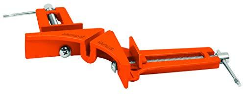 Prensa esquinera Truper PESQ-3, 76.2mm
