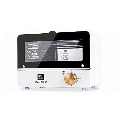 Gabinete esterilizador ultravioleta herramientas UV