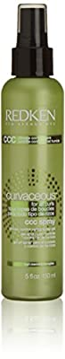 CURVACEOUS CCC SPRAY 150ML