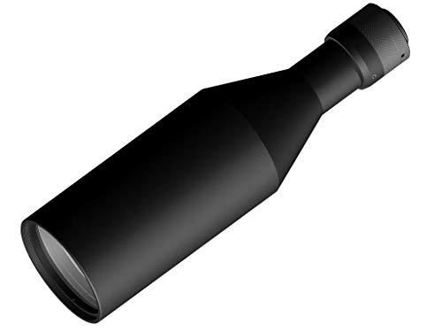 Telezentrisches Messobjektiv vicotar® T201/0,13L