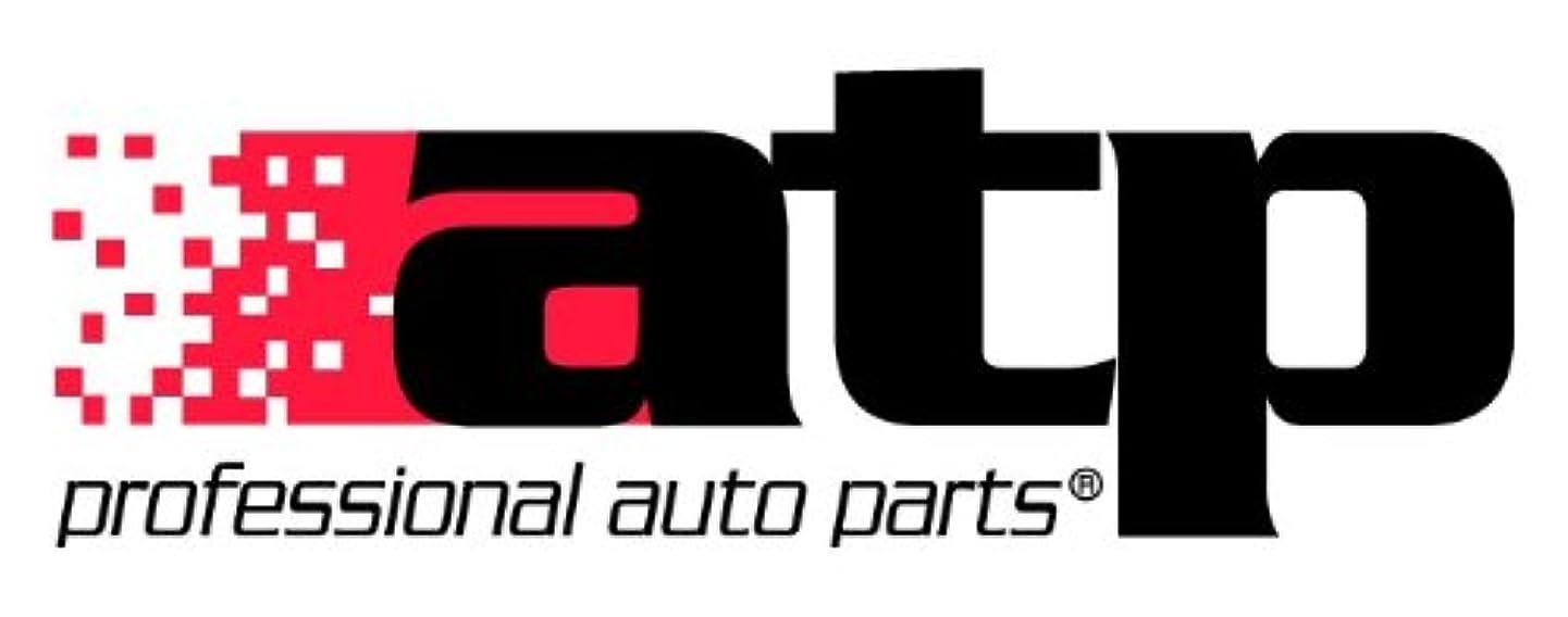 ATP TMS-23 Automatic Transmission Master Repair Kit Plus
