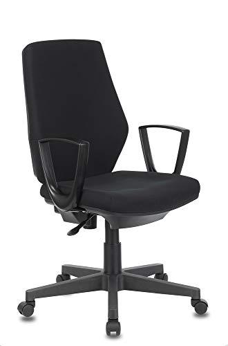 HYPE Chairs Bürostühl CH-545, 928286