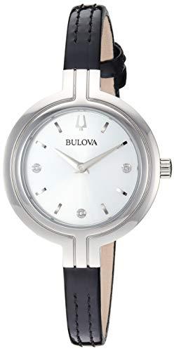 Bulova 96P211