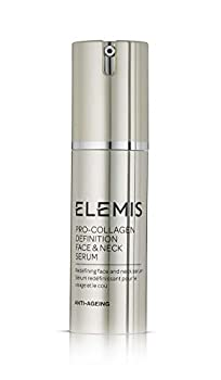 ELEMIS Pro-Collagen Definition Face and Neck Serum