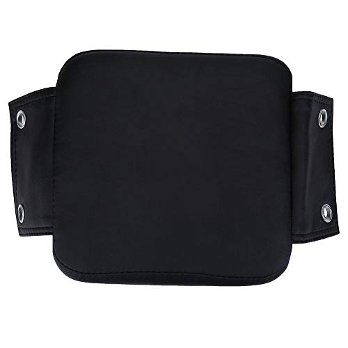 Target,Focus Target Pad,Boxing Fighter Fitness Wall Punch Bag Training Square Focus Target Soft Pad