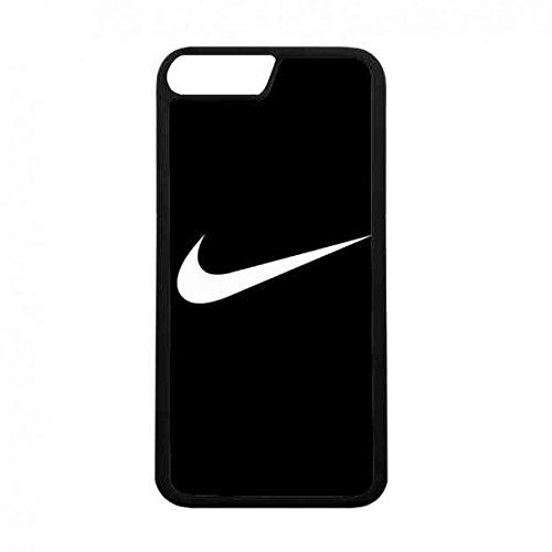 Beliebt Das Logo von Nike Schützend Hülle,Nike Just do it Einzigartig Handyhülle für Apple Apple iPhone 7,Sport Marke Nike Hülle