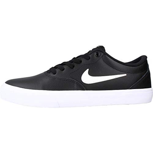Nike SB Charge PRM DA5493 001, Zapatillas Deportivas, Hombre, 43 EU