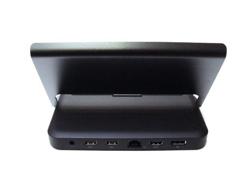 Dell - Docking Station per tablet Venue 11 Pro