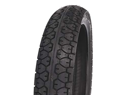 Reifen Kenda K425 80/80-14 53L TL