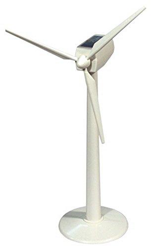 Solar-Windkraftanlage SOL-60 Bausatz incl. Zub.