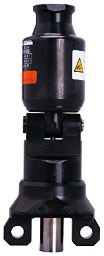 泉精器製作所 充電式油圧圧着工具用パンチャ 200AT-9PD