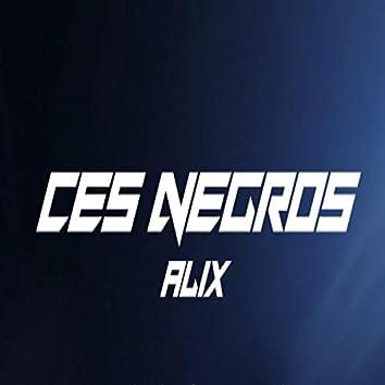 Ces Negros