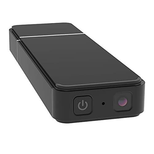 camara spy wifi fabricante Tecno-10 Innovacion