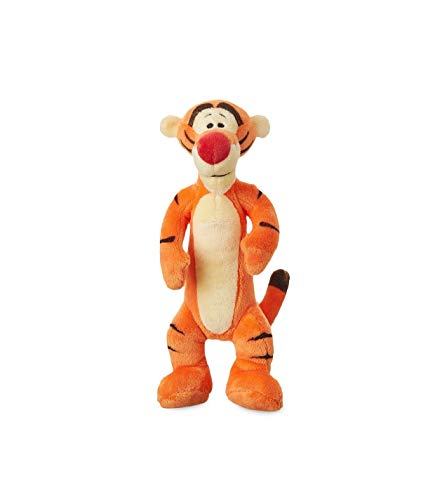 DS Original Disney Store Plüschtier Tigger Mini Winnie The Pooh Disney Offizielles Plüschtier