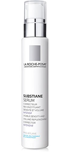 Roche Posay Substiane Serum, 30 ml