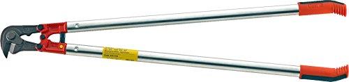 VBW Baustahlmattenschneider Lightcut 1000 mm, 8.743501E+7