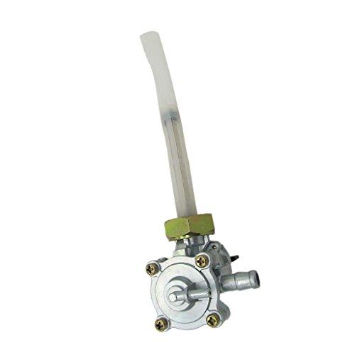 prasku Interruptor de Válvula de Purga de Gas Combustible para Modelo CBR900RR CBR 900 RR 1996~1999