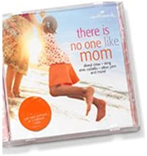 There Is No One Like Mom - Hallmark Music Audio