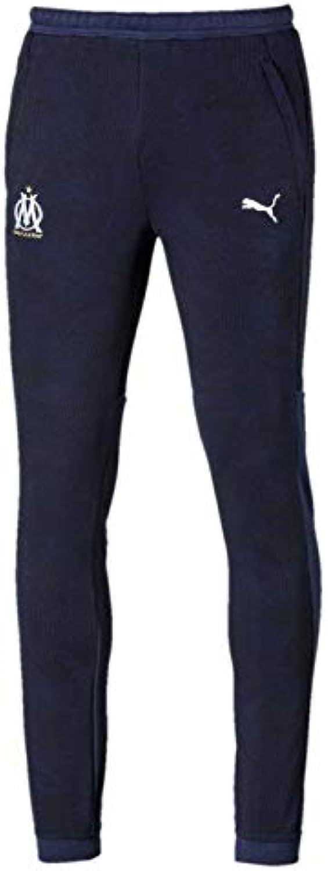Pantalon Femme Casual OM 2019 20 eae