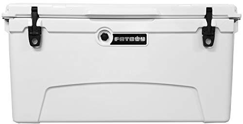 Fatboy 110QT Cooler
