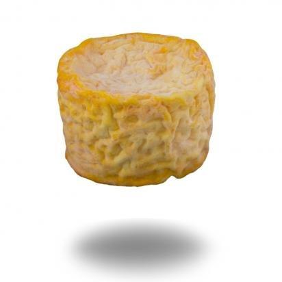 Langres A.O.C. 180g- formaggio artigianale Francese
