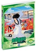 Edgar Saison 1 vol 3 (Découverte)