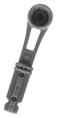 One Touch Delica - 200 Lancette sterili