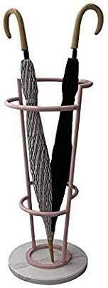 WOCAONIMA Umbrella Stand, European Hote Rack Business New mail Raleigh Mall order