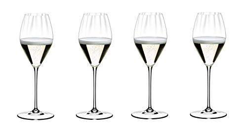 Riedel Perfomance Champagne Champagner...