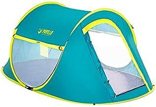 بست واي بافيلو خيمة شخصين 2.35MX1.45MX1.00M