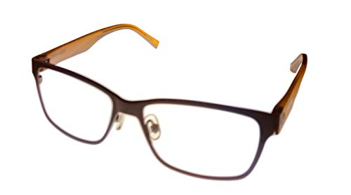 Converse Shutter Brille Slate 49–14–135