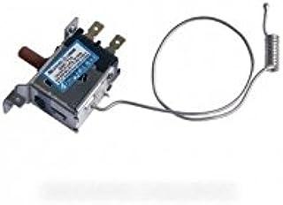 LG gr-00 – Termostato para gcb3920acm LG: Amazon.es: Hogar