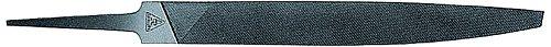 Bellota 4008-6 ENT. lima mecanico forma cuchillo-6 entrefina