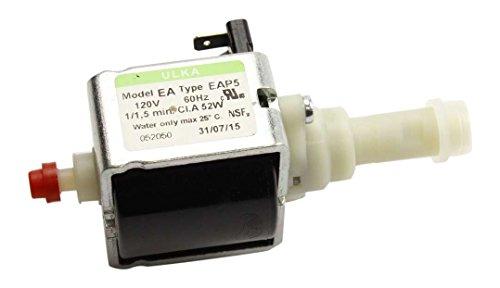 Delonghi 5113211291 Water Pump