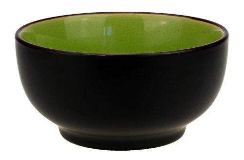 Urban Lifestyle Matcha Teeschale Kenji (Grün)