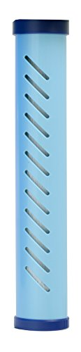 LifeStraw Filter Ersatzfilter Go (1-stufig), Blau, M