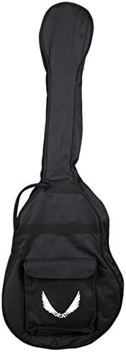 Dean AB PLAYAB Gigbag for Playmate Series Acoustic Bass Guitars product image
