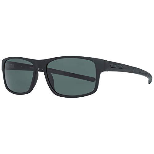Harley Davidson Eyewear Gafas de sol HD0935X para Hombre