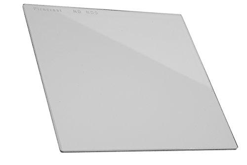 Formatt Hitech Limited HT 41SSGDEF4 100x100MM Ultra Soft Gold 1 Filter