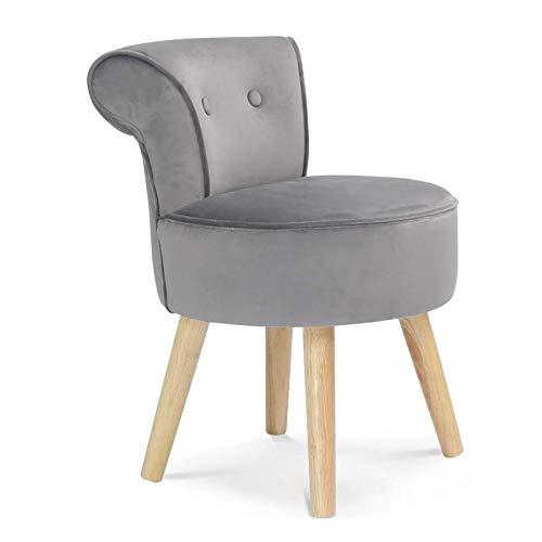 petit fauteuil ikea