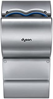 Best dyson airblade v mounting height Reviews