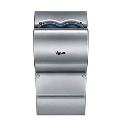 Dyson 304663-01 Air Blade dB AB14-G-HV Hand Dryer