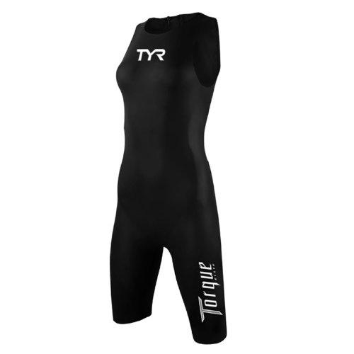 TYR Torque Elite Swimskin (Women)