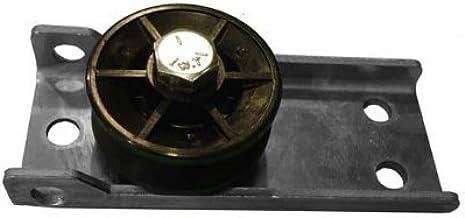 Linear HAE00049 HAE00025 Drive Sprocket Holder and Belt Clamp
