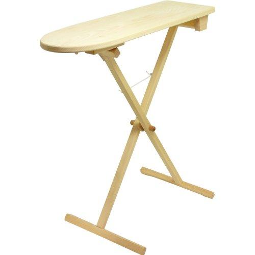 Coccinelle 532150 table 60 x 65 x 20 cm