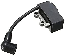 Lumix GC Ignition Coil Module For Echo SRM-210 SRM-211 String Trimmer